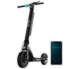 Електрически скутер CECOTEC Bongo Serie A, Advance Connected, 700W, 7800 mАh
