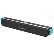Уред за вакуумиране Cecotec SealVac 600 Easy