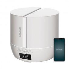 Арома Дифузер Cecotec PureAroma 500 SmartSand, 30 кв.м. Ароматерапия