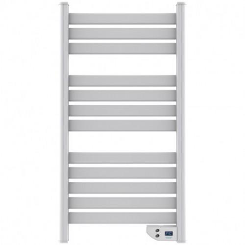 Испански Отоплител за Баня Cecotec Ready Warm 9000 Twin Towel White