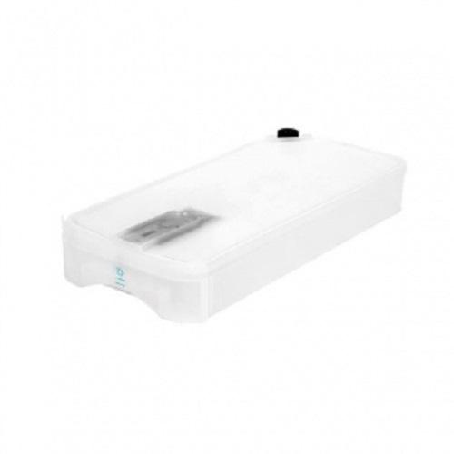 Филтър за мазнина за фритюрник Cecotec CleanFry 3000 ProFilter