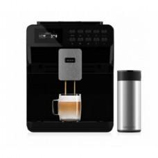 Кафеавтомат CECOTEC Power Matic serie 7000 NERO