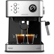 Кафемашина Cecotec Power Espresso 20 Professionale