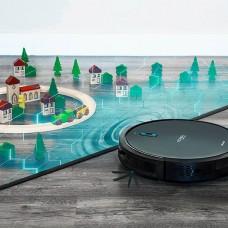 7 инча Авто Мултимедия с Андроид за Mercedes Benz ML, GL W164, ML300, ML350 с Навигация, Bluetooth, Камера за паркиране