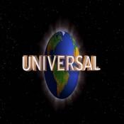 Универсални Мултимедии (2)