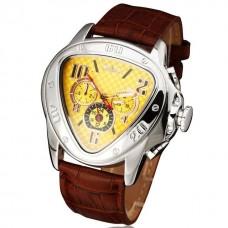 JARAGAR Спортен часовник за мъже