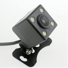 Авто Видео камера за паркиране водоустойчива
