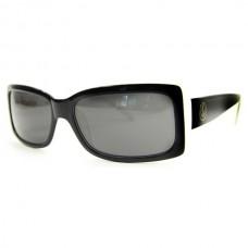 Дамски слънчеви очила Benetton BE72503