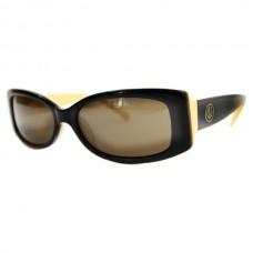 Дамски слънчеви очила Benetton BE72702