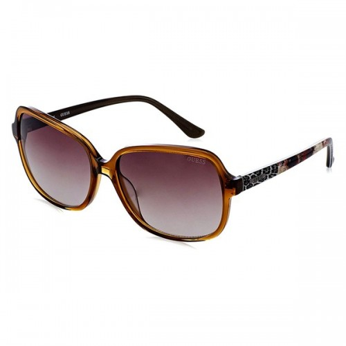 Дамски слънчеви очила Guess GU7382-45F