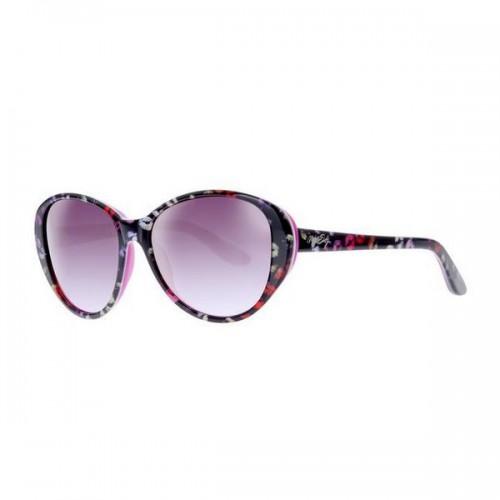 Дамски слънчеви очила Miss Sixty MX536S-05B