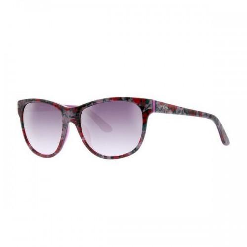 Дамски слънчеви очила Miss Sixty MX537S-05Z
