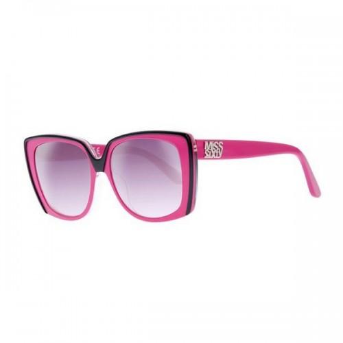 Дамски слънчеви очила Miss Sixty MX544S-05Z