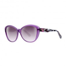 Дамски слънчеви очила Miss Sixty MX546S-81Z