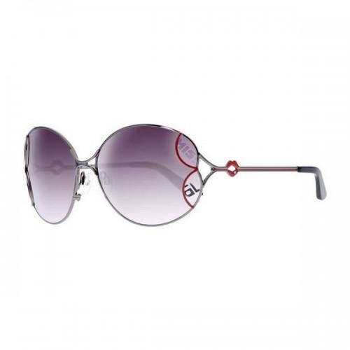 Дамски слънчеви очила Miss Sixty MX547S-20B