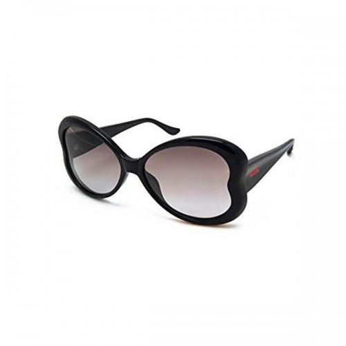 Дамски слънчеви очила Moschino MO-59806-S