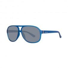 Мъжки слънчеви очила Benetton BE935S04