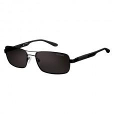 Мъжки слънчеви очила Carrera 8018-S-10G-M9