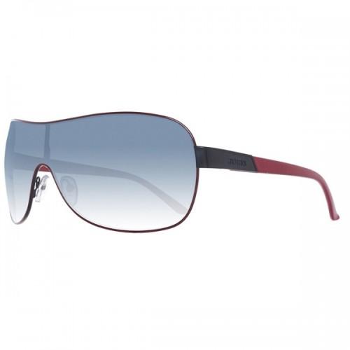 Мъжки слънчеви очила Guess GUF112RD-300