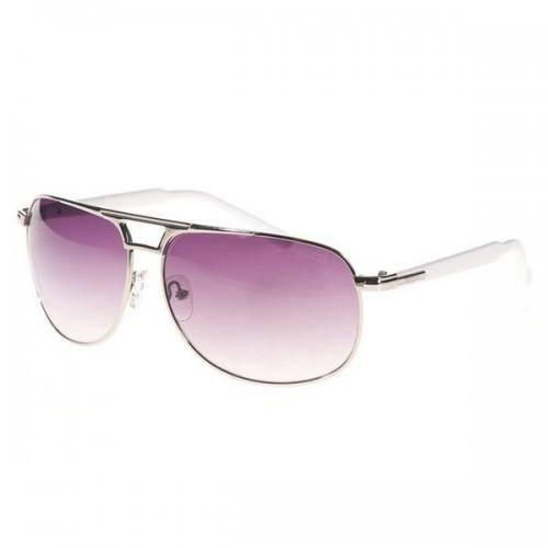 Мъжки слънчеви очила Guess GUF125SI-3564