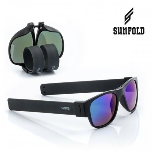 Мъжки Сгъваеми слънчеви очила Sunfold ES3