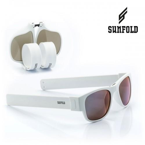 Мъжки Сгъваеми слънчеви очила Sunfold ES4