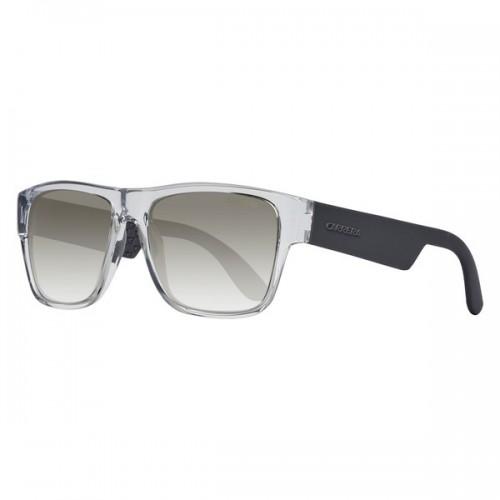Дамски Слънчеви очила Carrera 5002-HZR-SS