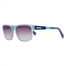 Дамски Слънчеви очила Just Cavalli JC743S-5787B